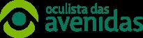 Oculista das Avenidas – Grupo Optivisão Logo