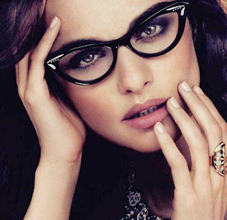7b2610d2a0178 Marcas de Óculos Arquivos - Oculista das Avenidas - Grupo Optivisão